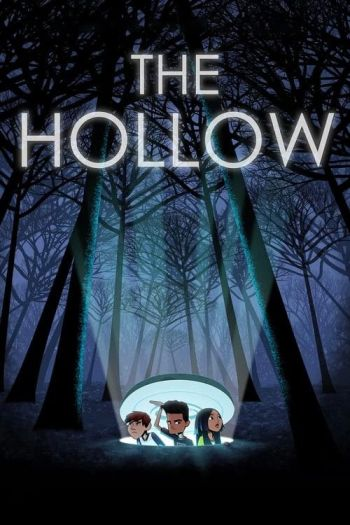 the-hollow
