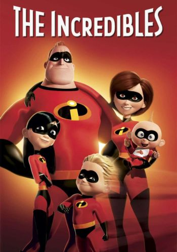 the-incredibles-os-super-herois
