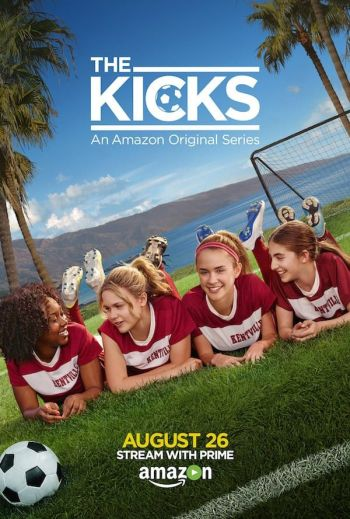the-kicks