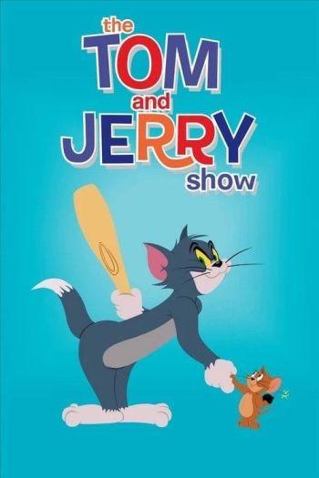 o-show-de-tom-e-jerry