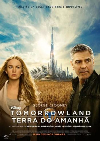 tomorrowland-terra-do-amanha