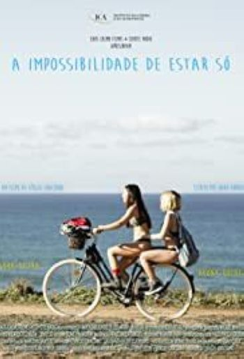 a-impossibilidade-de-estar-so