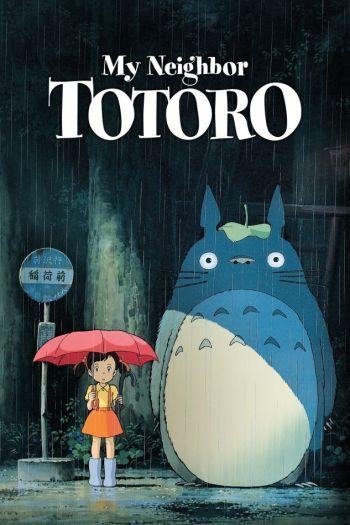 o-meu-vizinho-totoro
