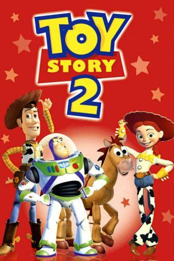 toy-story-2-em-busca-de-woody