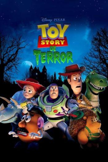 toy-story-de-terror