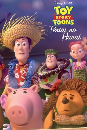 toy-story-ferias-havaianas