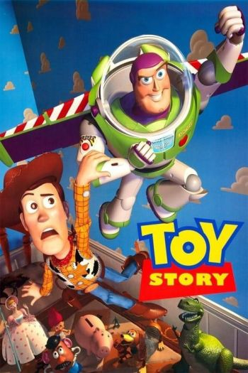 toy-story-os-rivais