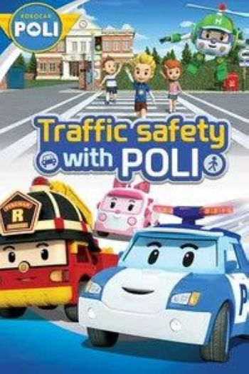 traffic-safety-with-poli