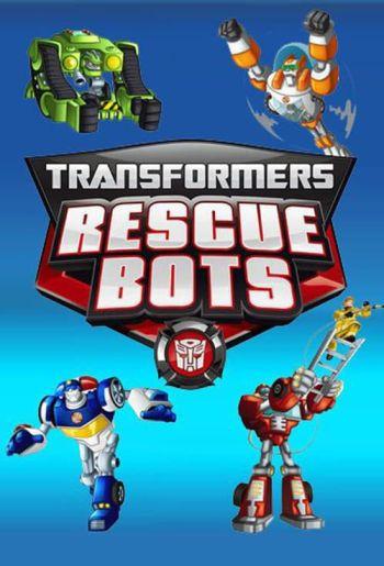 transformers-rescue-bots