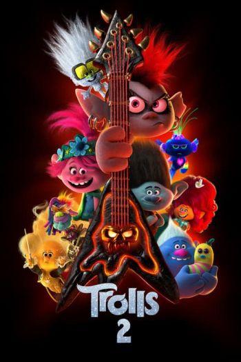 trolls-tour-mundial