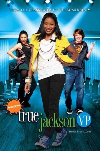 true-jackson-vp