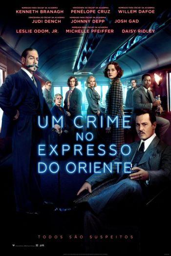 um-crime-no-expresso-do-oriente