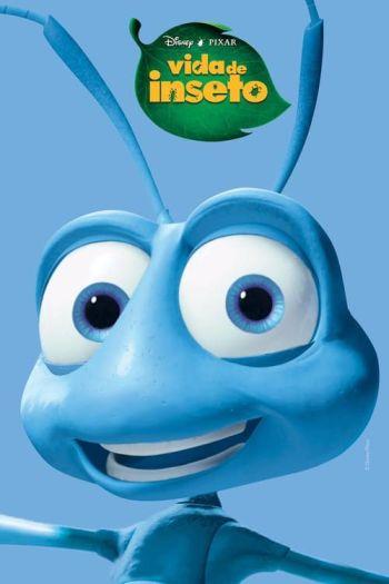 uma-vida-de-insecto
