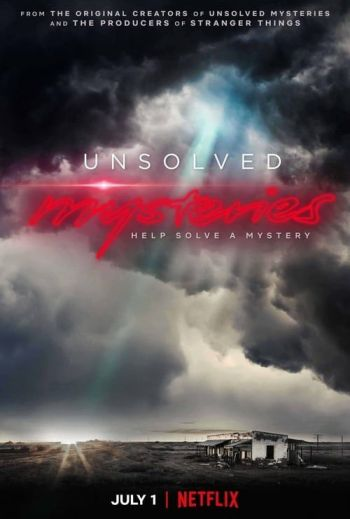 unsolved-mysteries-2020