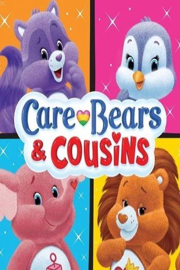 ursinhos-carinhosos-e-seus-primos