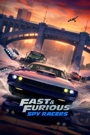 velocidade-furiosa-espioes-ao-volante