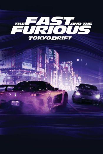 velocidade-furiosa-ligacao-toquio