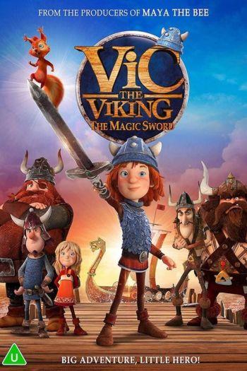 vic-o-viking-a-espada-magica