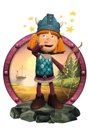 vicky-o-viking