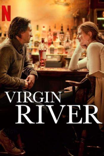virgin-river