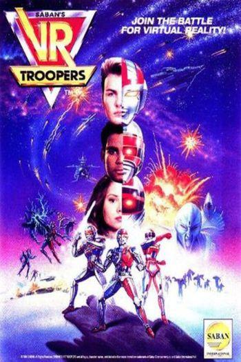 vr-troopers
