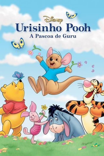 winnie-the-pooh-a-primavera-com-o-ru