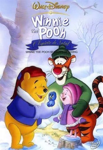 winnie-the-pooh-o-espirito-de-natal