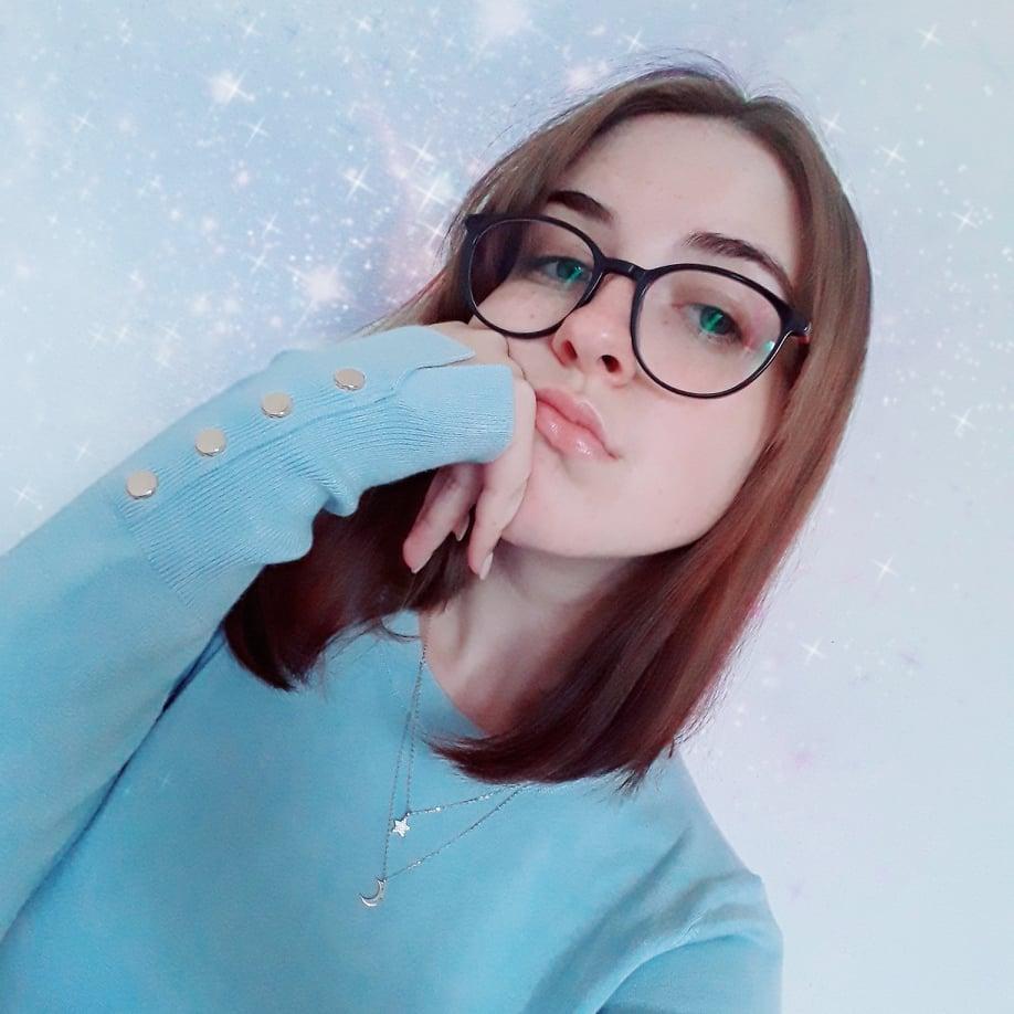 AnnaShytska